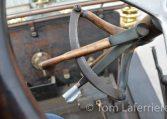 1911 Studebaker EMF 30 Touring